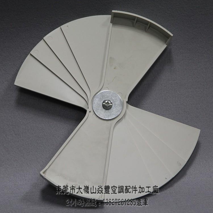 订货号 yf205b 加工定制 是 货号 yf205b   种类 风量调节阀 用途图片